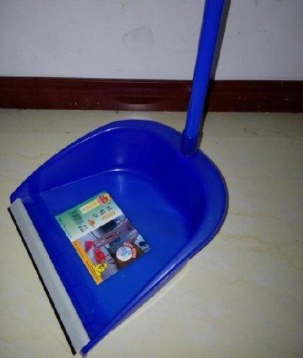 Что не так с синим цветом iPhone 12 – фото 4