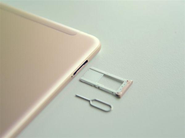 Галерея «живых» фото Xiaomi Mi Pad 4 – фото 7