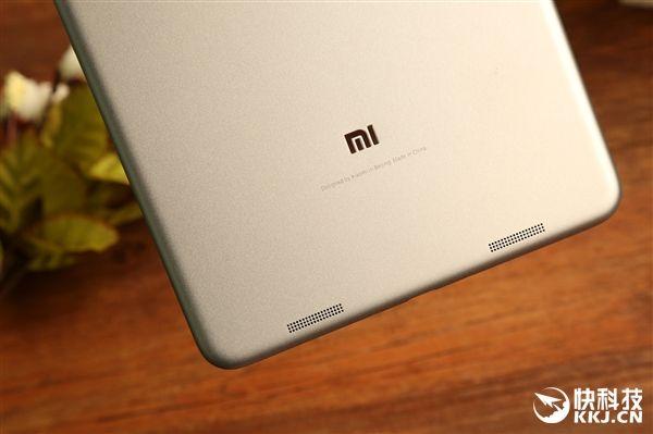 Xiaomi Mi Pad 2 с операционной системой Windows поступил в продажу по цене $199 – фото 7