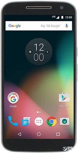 Motorola G4 и G4 Plus: Snapdragon 430, стоимость около $230 и дебют уже 17 мая – фото 1