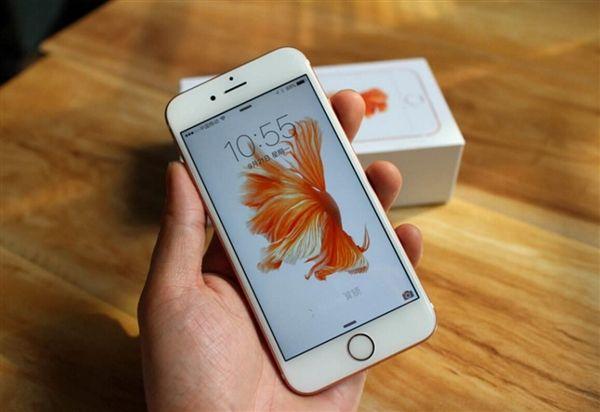 TSMC монополист в производстве чипов A10 для iPhone 7 – фото 1