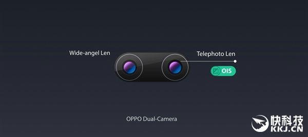 Oppo анонсировала технологию, предлагающую 5-кратный оптический зум – фото 2