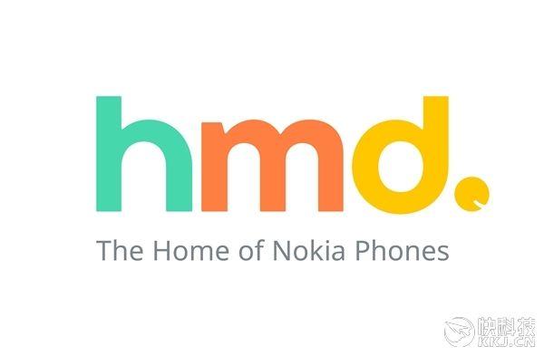 За смартфон Nokia D1C будут просить от $150 – фото 1