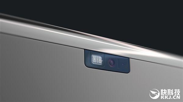 Samsung Galaxy S8: первый концепт-арт далекого флагмана – фото 10
