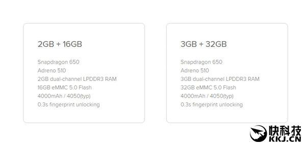 Xiaomi Redmi Note 3 дебютировал в Индии и получил Snapdragon 650 вместо Helio X10 – фото 2