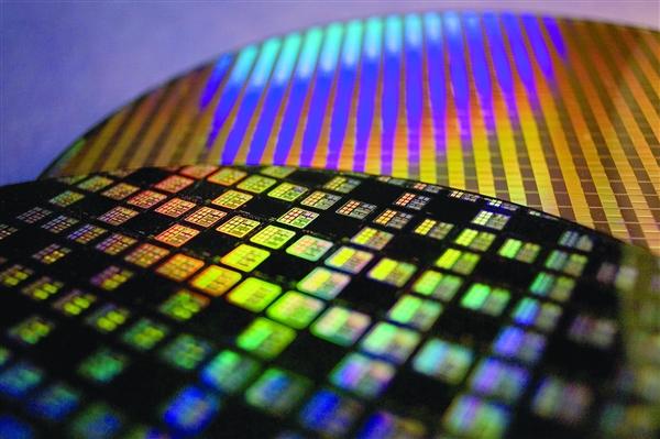 5 нм чипы от Samsung уже на подходе – фото 1
