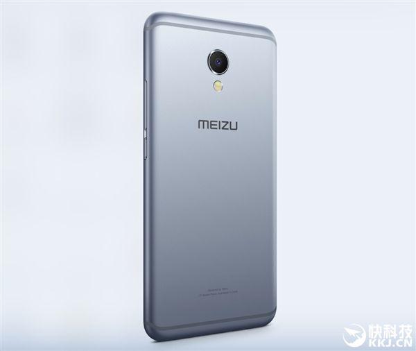Meizu MX6 получит камеры на 12 Мп и 5 Мп, а цена составит около $344. Плюс свежие результаты теста в Geekbench – фото 4