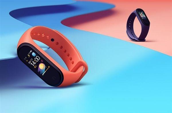 Xiaomi приготовила анонс 22 новинок на 3 апреля