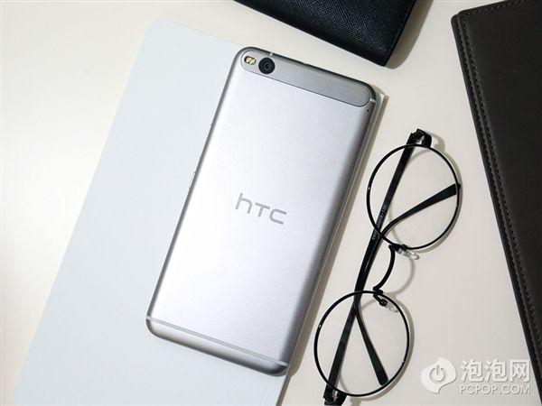 HTC One X9 в модификации памяти 3 Гб / 32 Гб поступил в продажу с ценником $365 – фото 6