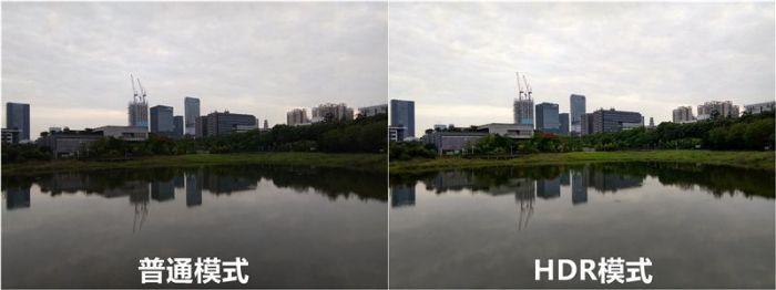 Xiaomi Redmi Note 3, Mi Max, Mi4S и Mi5 в сравнении работы основных камер – фото 1