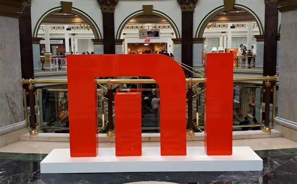 Характеристики Xiaomi Redmi 7 рассекретил сайт TENAA – фото 5