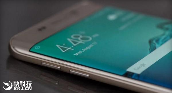 Samsung Galaxy S7: чехлы подтверждают выход минимум двух версий флагмана – фото 1