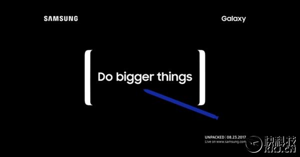 Двойная камера Samsung Galaxy Note 8 предложит 3-кратный оптический зум – фото 1