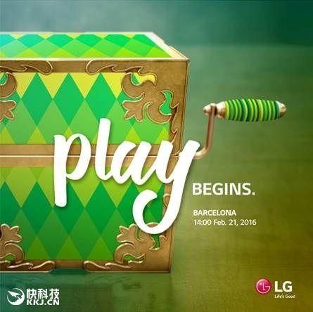 LG G5: подтверждены дата, место и время презентации нового флагмана компании – фото 2