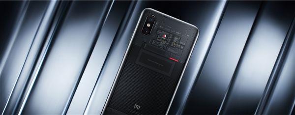 Топ-10 смартфонов с самыми положительными отзывами – фото 1