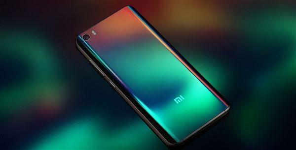 Xiaomi Mi 5S с процессором Snapdragon 821 засветился в AnTuTu – фото 1
