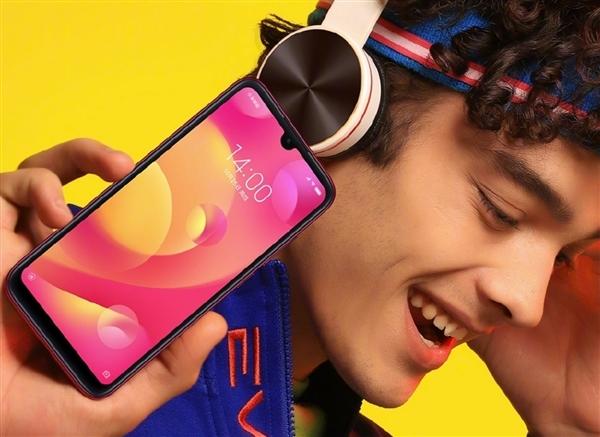 На презентации Xiaomi Mi Play произойдет «чудо» – фото 1