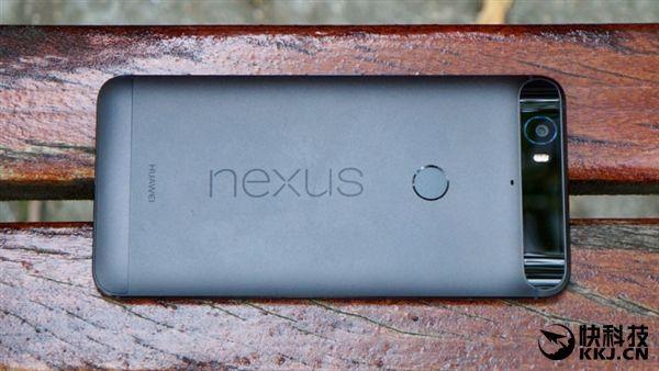 Huawei занимается разработкой Nexus 7P для Google – фото 2