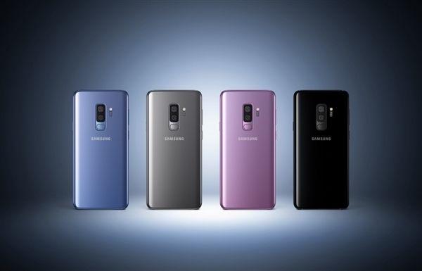 Samsung Galaxy S9/Galaxy S9+ принесут компании больше денег, чем предшественники – фото 1