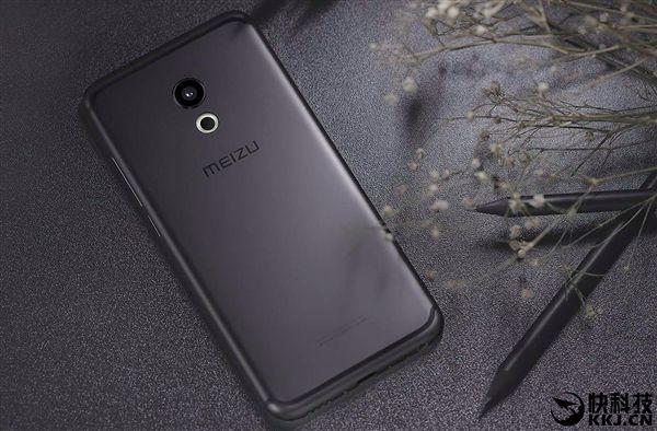 Samsung Exynos 8890 не будет использоваться в Meizu Pro 7 – фото 1