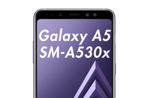 Samsung Galaxy A5 (2018) с Infinity Display замечен в GFXBench – фото 2