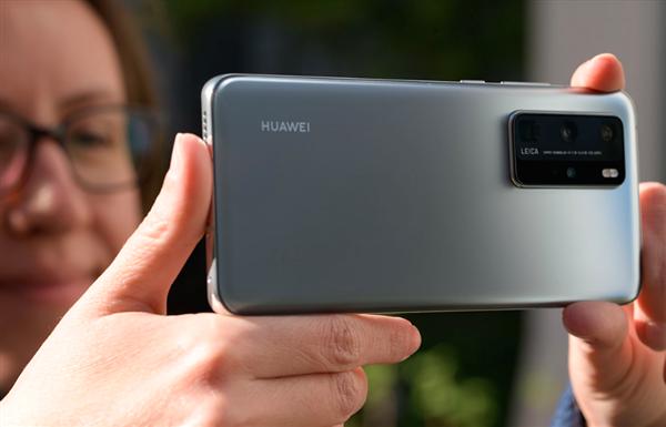 DxOMark: Huawei P40 Pro король мобильной фотографии и у него лучшая камера – фото 3
