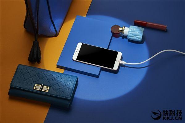 Oppo R9 побил рекорд в первый день продаж и претендует на звание самого кассового смартфона компании – фото 1