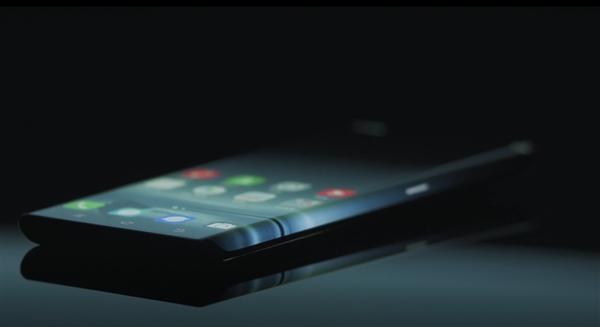 Концептуальный Vivo Apex 2020: взгляд в будущее и новый виток гонки «вооружений» – фото 5