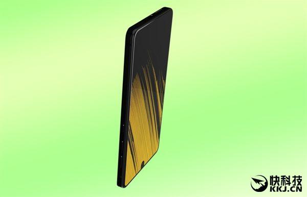 Samsung запатентовала новое решение со сканером отпечатков пальцев на передней панели – фото 1