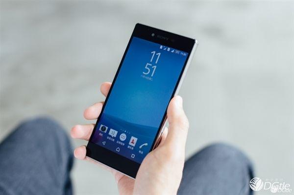 Xiaomi Mi5: причины отсутствия 2К-дисплея в будущем флагмане – фото 3