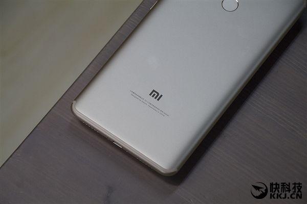 Xiaomi Mi Max 2: спорное продолжение фаблета с  Snapdragon 625 и датчиком изображения от Xiaomi Mi6 – фото 12