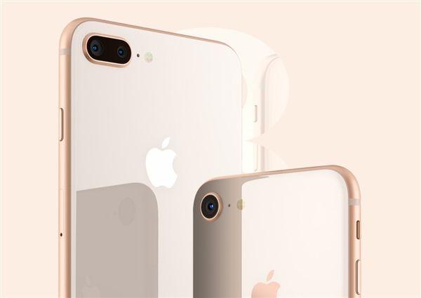 Qualcomm наносит очередной удар по Apple. Теперь в Китае – фото 1