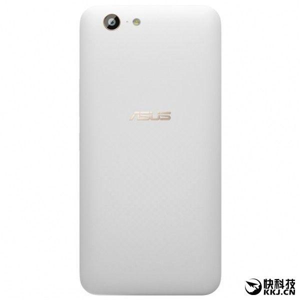 Долгоиграющий Asus Pegasus 5000 поступил в продажу в Китае по цене $276 – фото 2