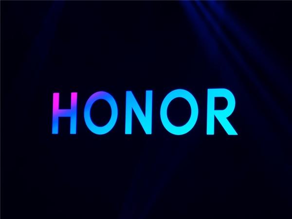 Honor X10: изображения и характеристики – фото 3