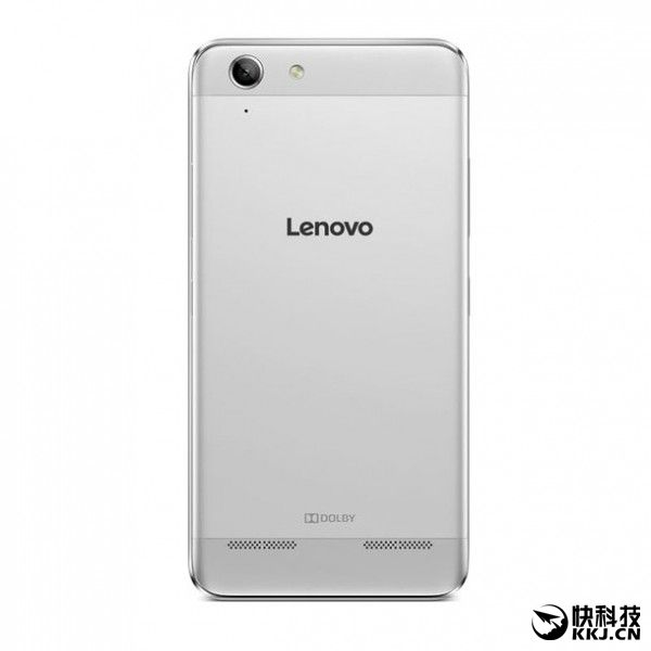 Lenovo Music Lemon 3 (K32C6): конкурент Xiaomi Redmi 3 дебютировал – фото 5