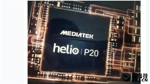 Сенсация: 6-дюймовый Meizu Max (Blue Charm Max) получит Helio P20 (MT6757) и ценник от $269 – фото 3