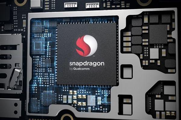 Snapdragon 636 принесет флагманские возможности в смартфоны среднего уровня – фото 1