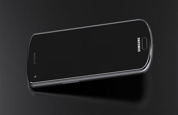 Samsung Galaxy Stellar 2 — 4,5-дюймовый смартфон с Snapdragon 626 для всех, кто предпочитает компакты – фото 5