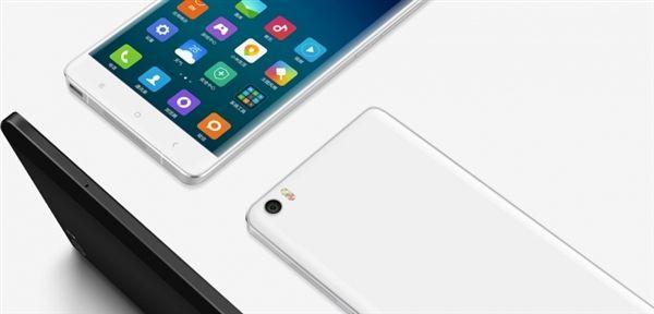 В помощь покупателю: 10 актуальных на данный момент моделей компании Xiaomi – фото 1