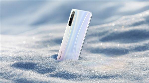 Realme Q станет конкурентом будущему Pocophone F2? – фото 1