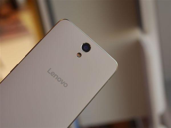 Lenovo Vibe S1 Lite: фотогалерея селфи-смартфона – фото 11