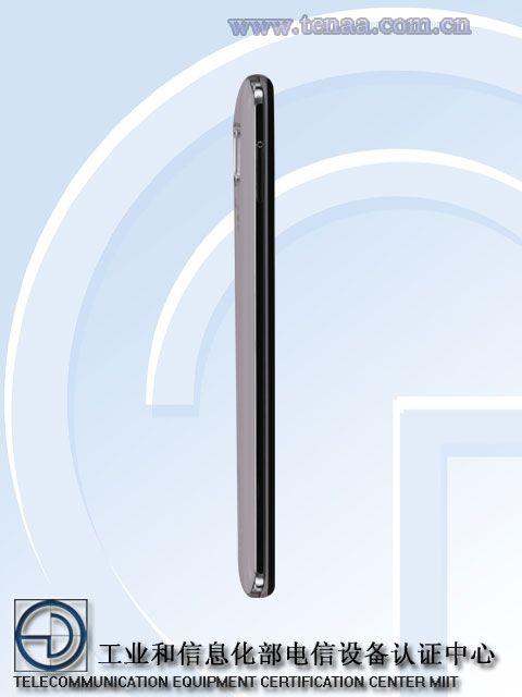 Официальные изображения Meizu Note 9 – фото 4