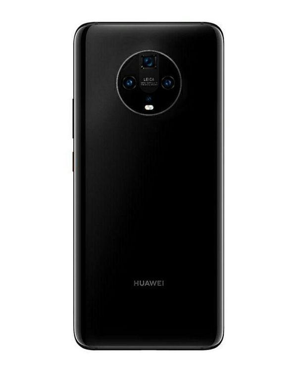 Чехол Huawei Mate 30 указывает на изменения в дизайне флагмана – фото 2