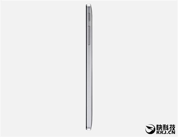 VAIO Phone Biz на Windows 10 будет представлен в апреле по цене $430 без контракта – фото 7