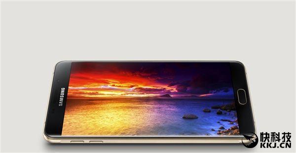 Samsung Galaxy A9 (SM-A9100) с 4 Гб оперативки, аккумулятором на 5000 мАч и камерой на 16 Мп оценили на $46,5 дороже базовой версии – фото 2