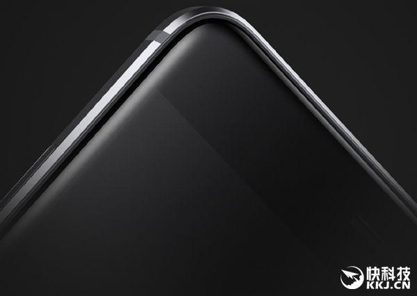 Xiaomi Redmi 4 с FullHD экраном и Snapdragon 625 представят 4 ноября – фото 1