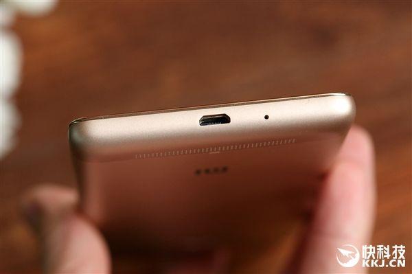 Продажи Redmi 3 Pro стартовали сегодня на фестивале компании Xiaomi – фото 5