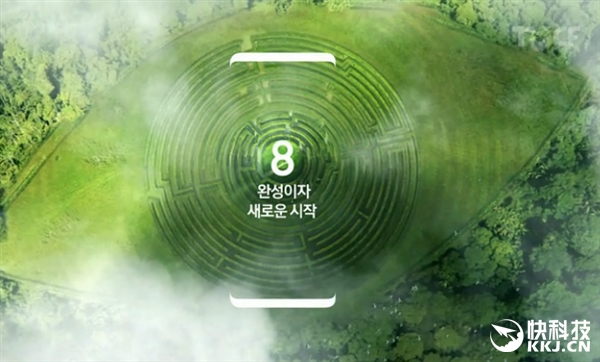 Как Samsung Galaxy S8 может собрать большую армию покупателей – фото 4