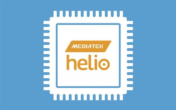 Xiaomi и MediaTek партнеры навек? Что скажут фанаты? – фото 1