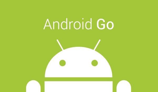 MediaTek назвала процессоры с поддержкой Google Android Oreo (Go Edition) – фото 2